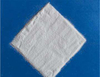 Tabular Alumina Micro Powder